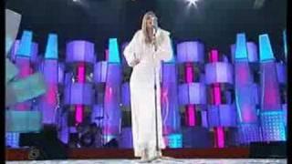 Ирсон Кудикова - Why (live)