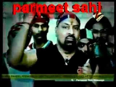 Banny A - Salama - video