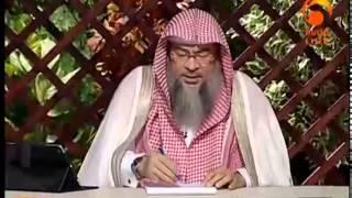 Ask Huda KSA Apr 11th 2015  #HUDATV