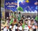 2* Sohna Noor Aaya - Syed Furqan Qadri  Shadpurshareef video