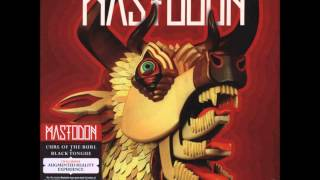 Download Lagu Mastodon The Hunter Full Album Gratis STAFABAND