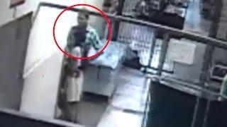 Download Rape In A Hospital In Haryana - Full CCTV Footage 3Gp Mp4