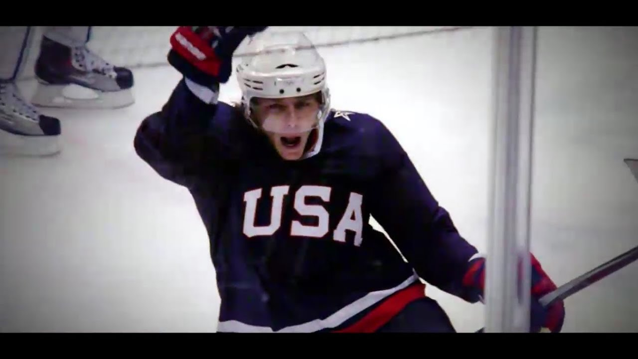 Team usa hockey wallpaper