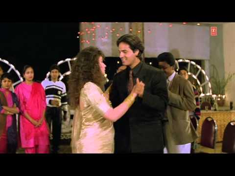 Zamane Ki Buraai Mujh Mein Hai Sanam Full Song | Junoon | Rahul...