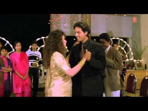 Zamane Ki Buraai Mujh Mein Hai Sanam [Full Song]   Junoon   Rahul Roy, Pooja Bhatt