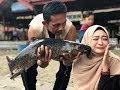 Download Video Jalan Jalan Sore Di Cibulan MP3 3GP MP4 FLV WEBM MKV Full HD 720p 1080p bluray
