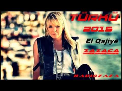 Türkü Özlemim /  2015 El Qajiye Zazaca / RadioZaZa