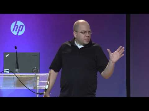 LDS - Building Cloud Foundry Components on the Java Platform (Cloud Foundry Summit 2014)