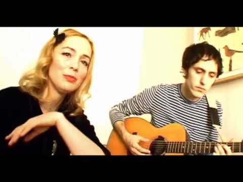 Lisa Ekdahl - Beautiful boy