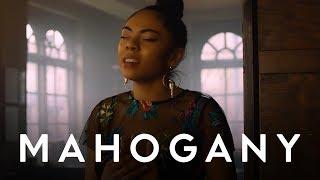 Download Lagu Jaz Karis - You Do | Mahogany Session Gratis STAFABAND