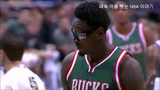 larry sanders oct 31