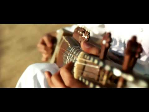 Homayoun Sakhi   - Josh 2011 Instrumental video