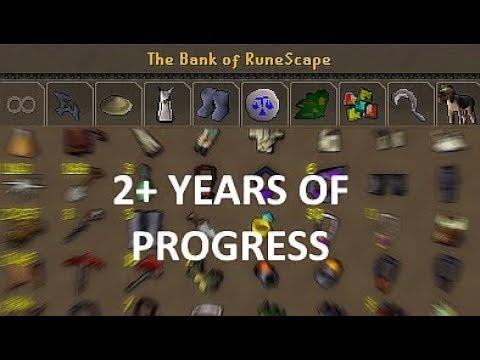 Ironman Bank Video - Mr Iron Bar