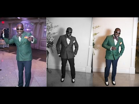 BLACKKRYTIK PRESENT VIDEO LIVE -T-MICKY vs KLASS @ SOB'S NYC 10-9-15 BKS 9082205600