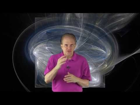 Body Language and Nonverbal Communication of Selling - HD - Kevin Hogan