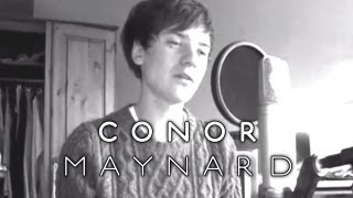Watch Conor Maynard Stranded video