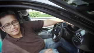 Mannequin Challenge Autocar Indonesia
