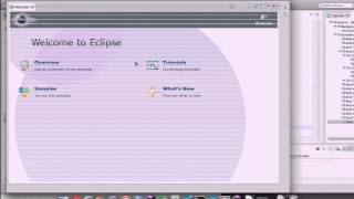 Cooking Eclipse plugins with BDD, Cucumber, SWTBot and Tycho