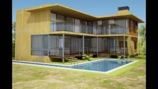 vivienda obra nueva calle antonio lopez: