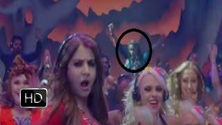 Download Spotted DJ Alia Bhatt in The Break Up Song - Ae Dil Hai Mushkil 3Gp Mp4