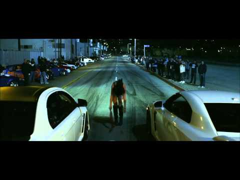 Born to Race Movie - Getting It Right!