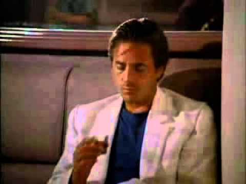 "Glen Frey - ""You Belong to the City"" from ""Miami Vice"""