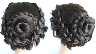 hairstyle || short hairstyles || natural hair styles || braid hairstyles || hair style girl ||