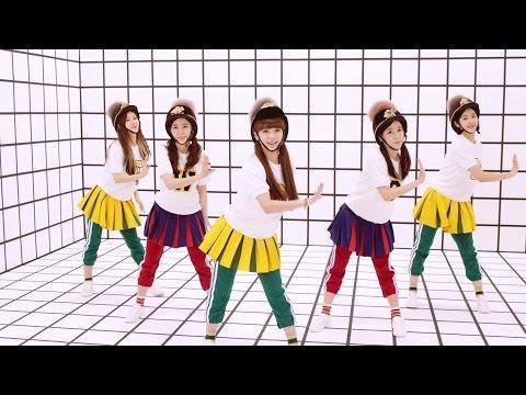 download lagu Crayon Pop 「ラリルレ / Ra Ri Ru Re gratis