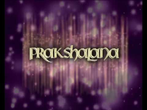 N. Raj Prakash Paul - New Album Prakshalana Release! video