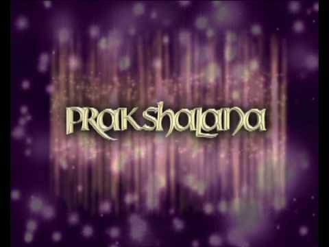 N. Raj Prakash Paul - New Album Prakshalana Release! video