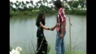 Ektu Ektu Prem Hoyeche- Masud Lipe