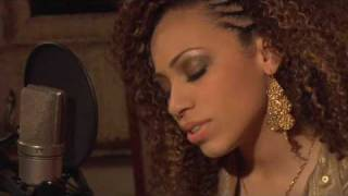 Watch Karina Slow Motion video