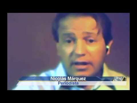 Nicols Marquez  - Prensa Libre