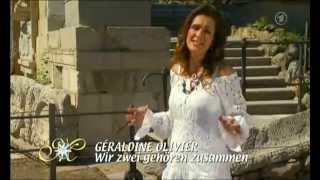 Géraldine Olivier - Wir Zwei Gehören Zusammen 2013