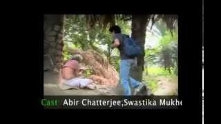 Aashbo Aar Ekdin - Aasbo Aarek Din Movie Making Video