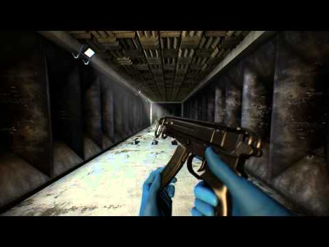 Payday 2 Hotline Miami All Weapons And Reload video
