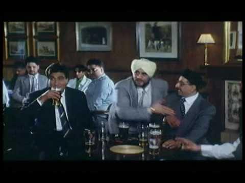 Shaheed Udham Singh Bholi Kich Ke