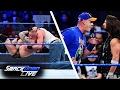 WWE Smackdown 2 14 2017 Highlights HD WWE Smackdown 14 February 2017 Highlights HD