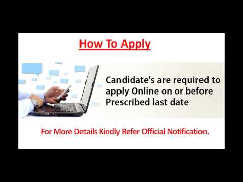 Tamil Nadu Public Service Commission Recruitment Application Form 2015