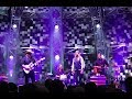Chris Stapleton ~ Outlaw State Of Mind -