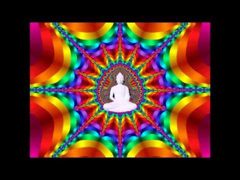 Мантра энергии и духовного