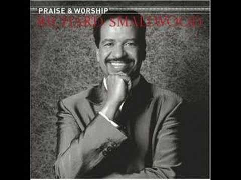 Richard Smallwood Singers-Glorify The Lord