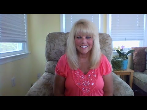 Aries Psychic Tarot Reading For August 2016 By Pamela Georgel