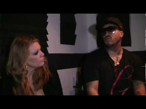 That Chick Crissy's interview with Peedi Crakk pt 2