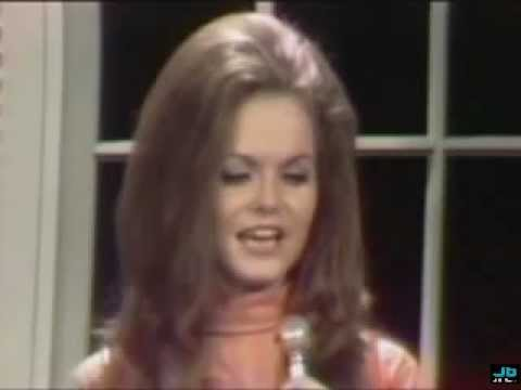 Jeannie C. Riley - Harper Valley P.T.A.