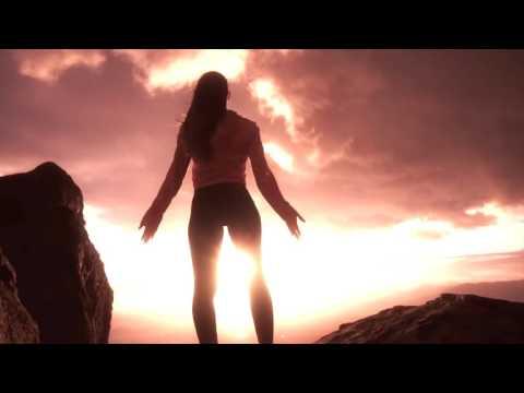 Vidéo inspirante - Vous Avez été Conçu dans un But ! (vostfr)