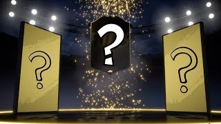 Pack Opening ft. Walkouts! | Pack Only Road to Glory
