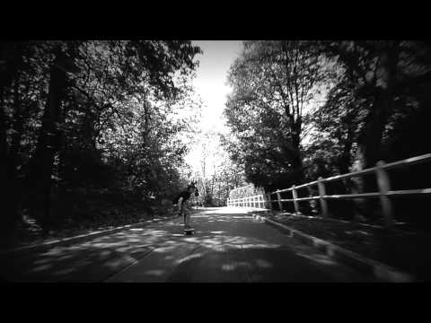 Blackkross: présentation Tornado