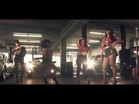 Candis - Bombs Away [Unsigned Artist]