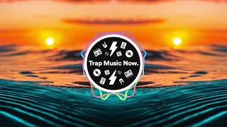 Download Lagu Zedd - The Middle (Kayvian Trap Remix) Ft. Maren Morris, Grey Gratis STAFABAND